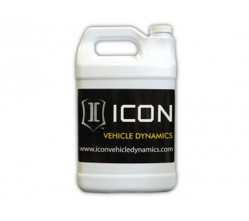 254100g-icon-premium-grade-shock-oil-1-gallon.jpg
